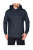 VAUDE Predazzo Pullover Men eclipse